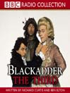 Blackadder the Third (MP3)